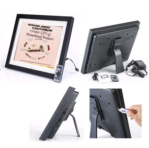 15-Inch-Digital-Photo-Frame-with-2GB-Internal-Memory