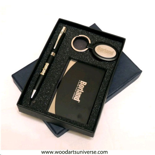 Business Gift Set WAURWGN105